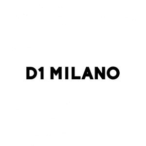 D1Milano