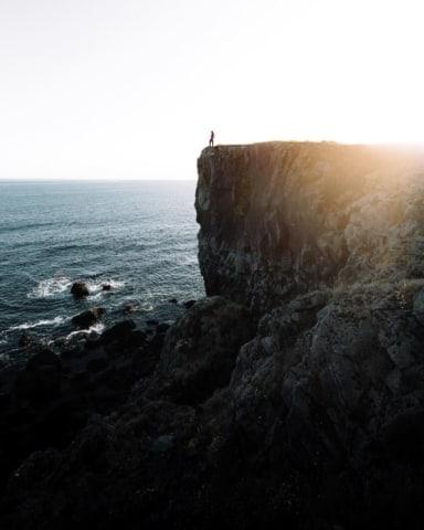 West Coast Iceland