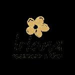 Iriana Suites Santorini