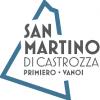 APT San Martino di Castrozza